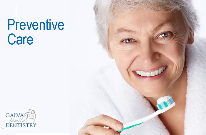 preventive-care-dentist-galva-il