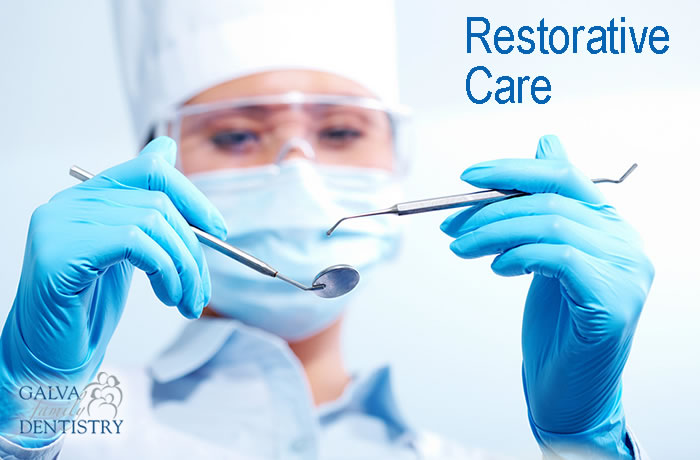 restorative-care-dental-office-galva-il