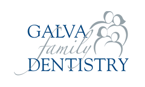 Galva Family Dentistry
